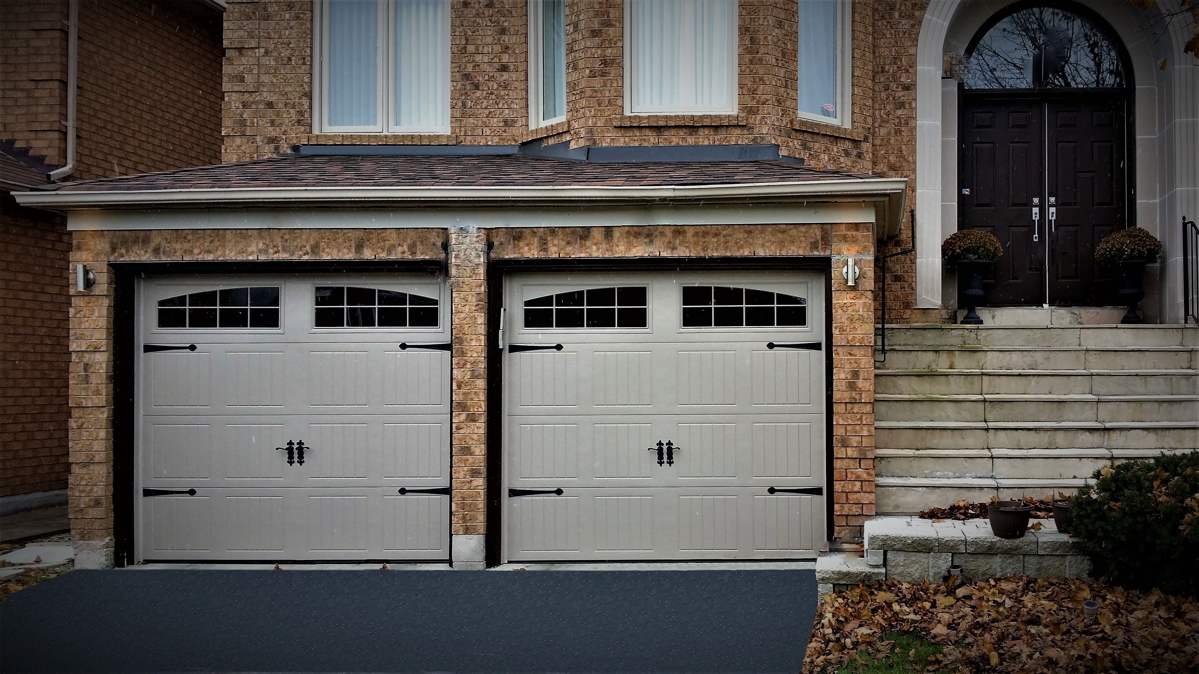 Garage Doors Photo Gallery Deol Garage Doorsgarage Door