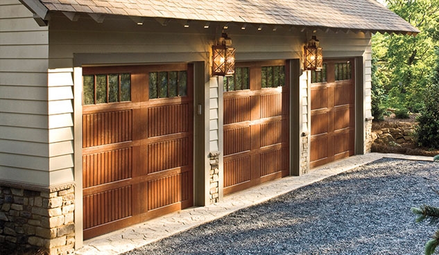 door world offer sectional order nationwide custom wood shipped and we quality american overhead to built in swinging doors sliding co carriage old ltd affordable
