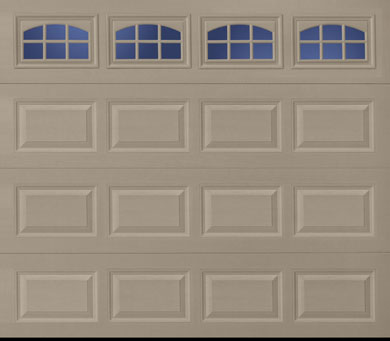 hinged into spaces living turn made by doors out garage evergreen to turned garages allow carriage swing be door space